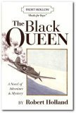 The Black Queen: Books for Boys