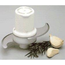 """Kitchenaid Kfp3msb """"5-7 Cup"""" Multipurpose Mini Blade"""