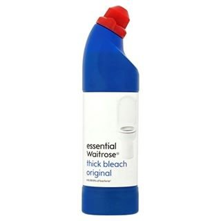 original-thick-bleach-essential-waitrose-750ml