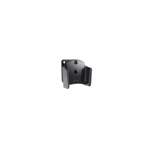 brodit-875143-support-passif-avec-pivotant-pour-nextel-motorola-ic402-blend-noir