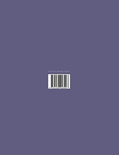 Register Volume 3