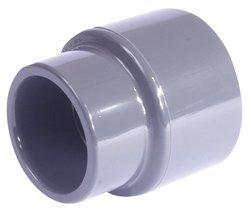 63x50mm-plain-pvc-reducing-socket