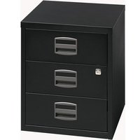 bisley-pfam3s-529-x-413-x-40-cm-mueble-archivador-goose-grey-oxford-blue