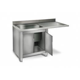meuble-sous-vier-professionnel-pour-lave-vaisselle-1-cuve--gauche-50-x-40-x-25-cm-14-x-06-m-neuf-equipementpro