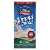 21lEabtiboL. SS0160  Almond Milk Vs Soy Milk