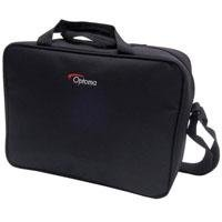 OPTOMA TECHNOLOGY BK-4028 Soft Case for Optoma projectors.