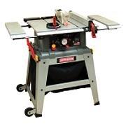 Propane Stove Repair front-506719
