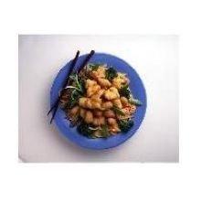 Brakebush Tempura Battered Portioned Chicken Dark Fritter Boneless Wings, 10 Pound -- 1 Each.