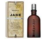 Hollister ~ Jake ~ Men Cologne 1.0 oz / 30 ml New in Box Spray