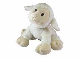 white-plush-lamb-105-with-sound-jesus-loves-me