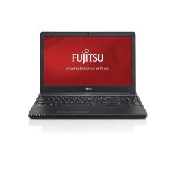 Fujitsu VFY:A5550MP80JDE