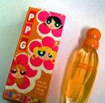 Powerpuff Girls Flower Power By Warner Bros For Women. Eau De Toilette Spray 1.7 OZ (Flower Power Perfume compare prices)