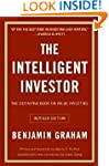 Intelligent Investor: The Definitive...