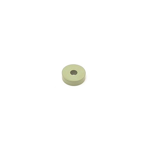 Rancilio Silvia Steam Valve Seat Seal 2 Pack