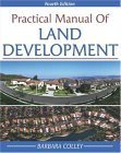 Practical Manual of Land Development