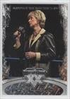 Sale alerts for Fleer WWE WrestleMania XX Linda McMahon (Trading Card) 2004 Fleer WWE WrestleMania XX #30 - Covvet