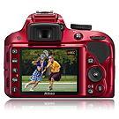 Nikon_D3300_HD