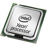 intel-mise-a-niveau-du-processeur-1-x-intel-xeon-e5507-226-ghz-800-mhz-lga1366-socket-l3-4-mo