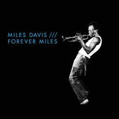 Forever Miles