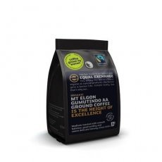 equal-exchange-org-f-t-gumutino-ground-coffee-227-g-order-8-for-trade-outer