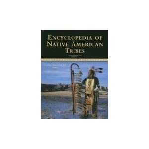 essays on native american literature Critical essays on native american literature responsibility: [edited by] andrew wiget imprint: boston, mass : gk hall, c1985 physical description: viii, 266 p : ill 25 cm series: critical essays on american literature.