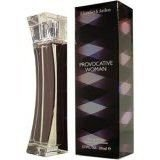 Elizabeth Arden Provocative Woman : 100ml 3.3 fl.oz. Eau De Parfum Spray