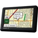 Garmin nüvi 1490/1490T 5-Inch Widescreen Bluetooth Portable GPS Navigator with Traffic