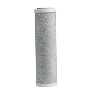 Whirlpool WHKF-DB1 Compatible Undersink Water Filter Replacement Cartridge - MPN - Whirlpool WHKF DB1