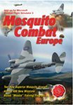 Mosquito Squad Add-On for Flight Simulator Combat Flight Simulator (PC) - Game