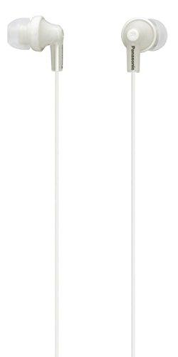 """とにかく「安い!」おすすめ""""イヤホン""""5選:2千円以下で驚きの高性能・高音質 3番目の画像"""