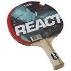 Stiga Racchetta Ping Pong React