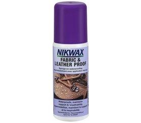 nikwax-tela-y-cuero-rocies-300-ml-calzado-impermeabilizantes