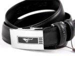 septwolves-genuine-cow-leather-business-auto-buckle-mens-leather-waist-belt-black-jl3896