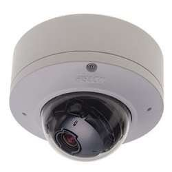 Pelco Ccvideo Systems IP SRX E VID SM POE M DOME 2PM - A3W_PE-IME2191VS