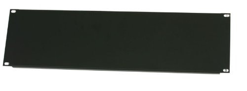OSP HYC-40 3 Space Rack Panel (Osp Rack 3 Space compare prices)