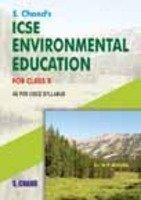ICSE Environment Education Class X