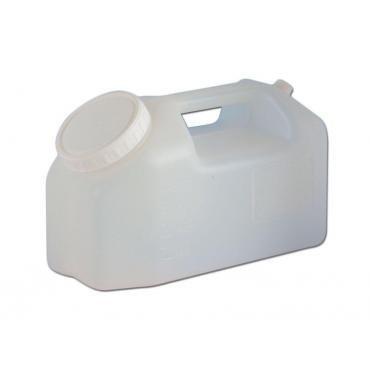 fl-medical-srl-25108-urine-serbatoio-24-ore-2000-ml-confezione-da-30