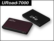 URoad-7000SS