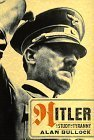 Hitler