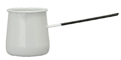 Nodahoro Butter Warmer BTB-22
