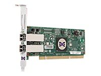 Cisco Fiber Channel Host Bus Adapter 2 x PCI Express 1.0a 4 GBps N2XX-AEPCI03