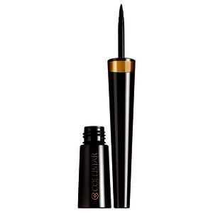 Tecnico Eye Liner - Pen Applicator by COLLISTAR