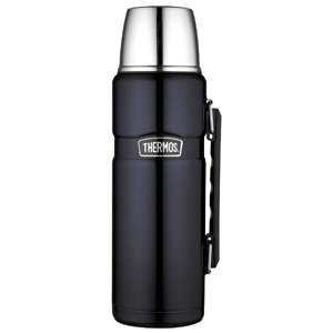 Thermos Stainless Steel King Beverage Bottle - 40oz.