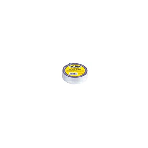 maurer-14060410-cinta-fibra-vidrio-adhesiva-50-mm-x-20-m