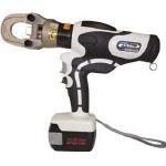 泉 充電油圧式多機能工具 RECLI200M