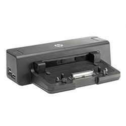 HP 230W Docking Station US - English Localization from hp