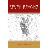 img - for Seven Beyond book / textbook / text book