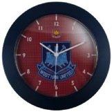 West Ham United Wall Clock