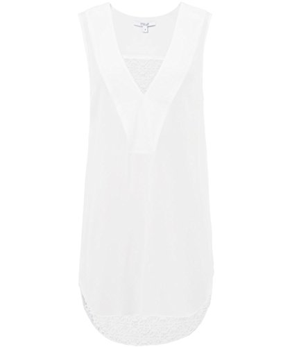 10-crosby-derek-lam-shell-lace-back-top-blanco-uk-14
