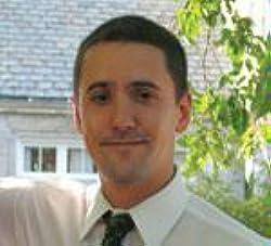 Nate Kenyon